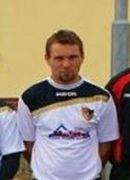 Wojciech Pasternak