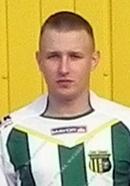 Cyrulik Marcin