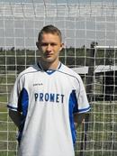 Piotr Sermak