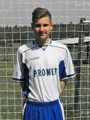 Szymon Drabik