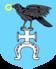 Hutnik Ruda-Huta