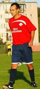Arkadiusz Kister