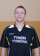 Kamil Bolecha�a