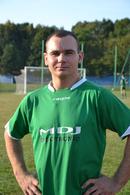 Adrian Pyza