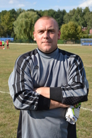 Jaros�aw Malcherek