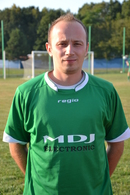 Micha� Hutka