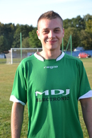 Piotr Petzelt