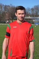 Piotr Zaczek