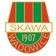 Skawa Wadwice