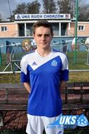 Daniel Żyłka