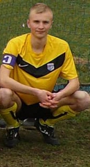 Bartosz Niemczuk