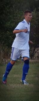 Pawe� So�ko