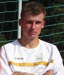 Marek Majkut