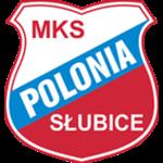 herb Polonia II Słubice