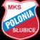 Polonia II Słubice