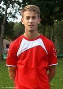 Sebastian Żuchowski