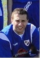 Bartosz Gacek