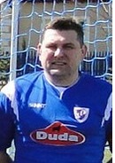 Maciej Wdowik