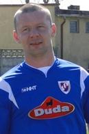 Marcin Sm�tek