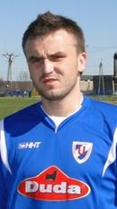 Tomasz Knap