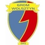 herb Grom Wolsztyn