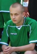 Bartosz Orlikowski