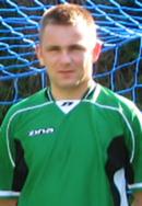 Dawid Prosicki