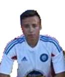 Mateusz Kubaczyk