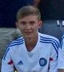 Norbert Ciesielski