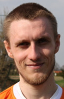 Mateusz Michalak