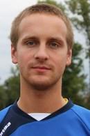 Radosław Rusinek
