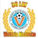 herb Victoria Niebocko