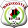 """LKS """"Brzozovia"""" Brzoz�w"""