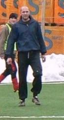 Szersze� Bogdan