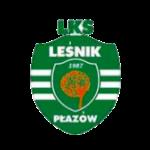 herb Le�nik P�az�w