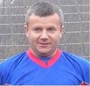 Krzysztof Gmoch