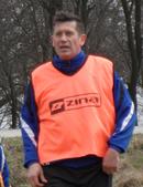 Palej Krzysztof