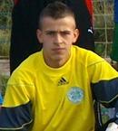 Mazur Mateusz