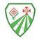 Portug. Sports Association