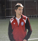 Chris  Karcz