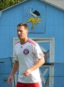 Konrad Kruczek