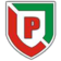 Przełęcz Kossowa