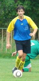 Damian Kaczor