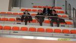 Turniej Kostrzyn - 09.02.2014r.