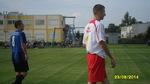 Spartak Deszczno - GKS Bledzew