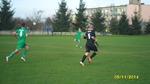GKS Bledzew - Kasztelania Santok