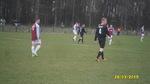 LZS Bobrówko - GKS Bledzew