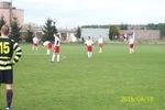 GKS Bledzew - Toroma Torzym