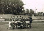 historia GKS Bledzew- zdjęcia