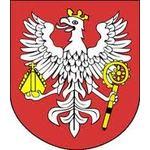 herb GKS Bledzew